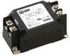 Power Line Filter Modules -- 1776-1418-ND