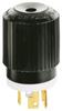 Locking Device Plug -- 3431 - Image
