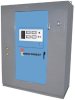 Induction Power Supply -- Statipower® SP18