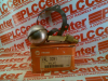 INGERSOLL RAND VAL-91 ( FLOAT VALVE REPAIR KIT ) -- View Larger Image