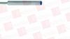 CONTRINEX DW-AS-604-065-124 ( MINIATURE INDUCTIVE SENSORS ) -Image