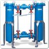 DUOLINE™ Filter Vessel -- SIDELINE