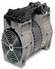WOB-L Piston Compressor -- 2665 Series -- View Larger Image