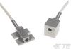 Plug & Play Accelerometers -- EGCS-5-C20013