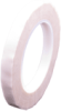 Fiberglass Tape -- TG-4.5/2.5-S -- View Larger Image