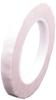 Fiberglass Tape -- TG-4.5/2.5-A -- View Larger Image