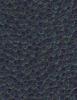 Prosecco Fabric -- 5062/06
