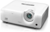 XGA DLP® Projector, 3000 ANSI Lumens -- XD280U-G
