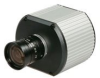 5MP H.264 2592 X 1944 Day/Night Motor Ir Cut -- AV5105DN