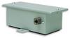 Triple Range Pressure Transmitter -- PX264 Series
