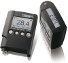 Compact Pocket Coating Thickness Gauge -- PERMASCOPE® MP0