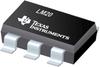 LM20 2.4V, 10?A, SC70, micro SMD Temperature Sensor -- LM20CIM7