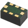 RF Amplifiers -- 863-1668-1-ND -Image