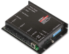 EPOS2 50/5, Digital positioning controller, 5 A, 11 - 50 VDC -- 347717