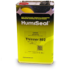 HumiSeal 802 Thinner Clear 5 L Can -- 802 THINNER 5LT -Image