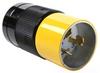 Locking Device Plug -- 3765 - Image