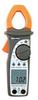 Clamp Meter -- HT4022