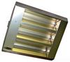 Radiant Element Heater -- 22360THSS240V - Image
