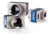 Genie Nano CMOS Polarized Area Scan Camera -- G3-GM14-M2450