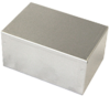 Boxes -- HM2790-ND -Image