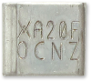 Surface Mount Resettable PTCs -- SMD200F-2018-2 -Image