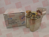 EATON CORPORATION T1000NB1 ( AL CU (4)3/0 500 MCM MODIFIED FOR CONTROL WIRE TERMINALS ) -Image