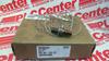 HONEYWELL 060-1183-02 ( LOAD CELL 10LBS RANGE 5.0VDC 2.2483MV/V ) -Image