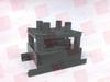 SCHNEIDER ELECTRIC ASCHRSXS003 ( LINE REACTOR TRANSFORMER 30KW ATV61/AVT71 SERIES ) -Image