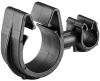 Cable Supports and Fasteners -- 1436-156-02288-ND -Image