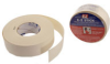 E-Z Stick Drywall Finishing Tape -- EZ-08419-99200 -- View Larger Image