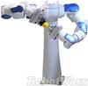 Motoman SDA5D Robot