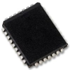 ONE TIME PROGRAMMABLE (OTP) EPROM IC -- 68T4257 - Image