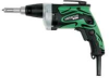 HITACHI Drywall Screwdriver -- Model# W6VM