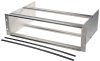 Card Racks -- V1214-ND
