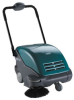 "Tennant 3610 Vacuum/Sweeper - 24"" -- 3610"