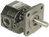 2.2 GPM Bi-Rotational Pump/Motor -- 1220030 - Image