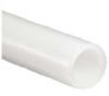 TUBING, BULK SUPPLY TUBING, POLY-FLEX POLYETHYLENE LLDPE OPAQUE -- 81-1120 - Image