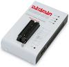 Universal ISP Device Programmer -- Dataman 40Pro