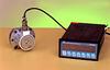 Digital Indicator/Controller -- DFI 2555