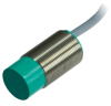Capacitive Sensor -- CCN15-30GS60-E2