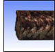 Style 1100CR - Braided Compression Packing -- 1100CR-1000 - Image