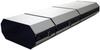 Model OL-4300 Nitrogen Laser - Image