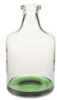 KC14950-35 - Kimcote Heavy-Duty Solution Bottle (Carboy) 13.2 L / 3.5 gal. -- GO-34523-31