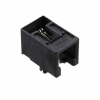 Modular Connectors - Jacks -- WM5568-ND -Image