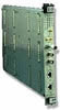 2.048 Mb/s (E1) Line Interface Module -- Keysight Agilent HP E4201A