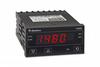 1/8 DIN Panel Indicator -- 1480 -- View Larger Image