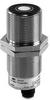 Ultrasonic Proximity Sensor -- UZAM 30 -- View Larger Image