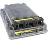 EATON's Sure Power 21100E00 Equalizer, 100A, 24V to 12V -- 80106 -Image