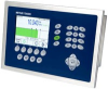 Scale Indicator and Scale Controller Systems -- IND780 Advanced Weighing Terminal - Image