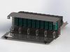 FX Ultra HD Standard Shelf 4U -- FX UHD Standard Shelf 4U -- View Larger Image